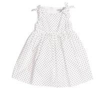 Strampler Kleid Kinder