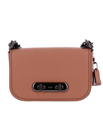 Zum Verkauf Online-Shop Billig Rabatt Coach Damen Mini- Tasche Schultertasche Damen Nagelneu Unisex Wie Viel Günstig Online y8yAoQcd