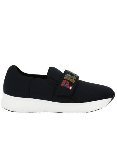 Prada Damen Sneakers