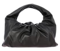 The Shoulder Pouch Tasche aus Kalbsleder