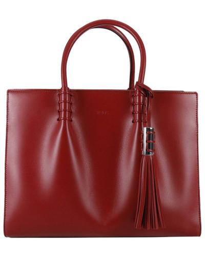 Erschwinglich Größte Lieferant Für Verkauf TOD'S Damen Handtasche Schultertasche Damen PAfflB5