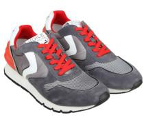 Sneakers Schuhe Herren