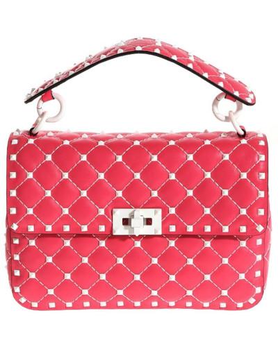 Valentino Damen Handtasche Schultertasche Damen