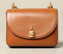 Love Too Leder Tasche