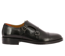 Schnürschuhe Schuhe Herren