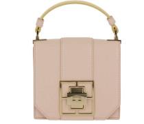 Mini- Tasche Damen