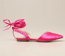 Schuhe GaËlle Paris