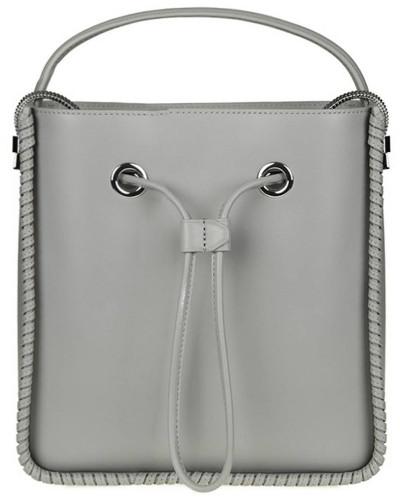 3.1 phillip lim Damen Handtasche Schultertasche Damen