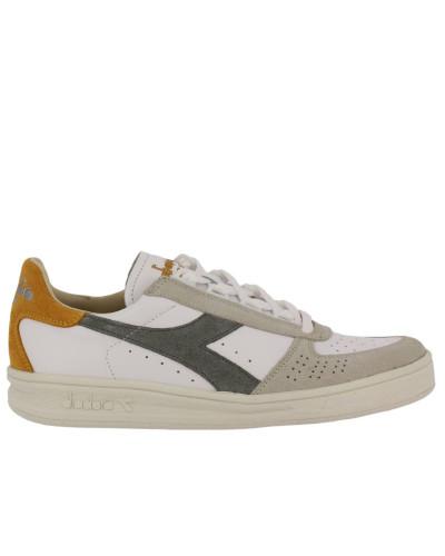 Freies Verschiffen Gutes Verkauf Diadora Herren Sneakers Freies Verschiffen Für Nette Aus Deutschland Online Werksverkauf Spielraum Rabatte s8EqMVm