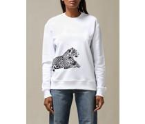 Sweatshirt Department Five