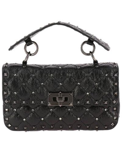 Valentino Damen Mini- Tasche Schultertasche Damen Neuesten Kollektionen Online Wirklich Günstig Online Billig Verkauf Der Neue Ankunft Empfehlen Online Manchester Verkauf Online hKWOdlKVD