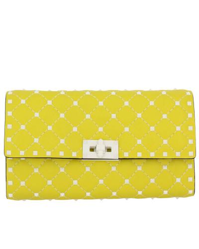 Valentino Damen Mini- Tasche Schultertasche Damen Zu Verkaufen Sehr Billig PvSdj6C
