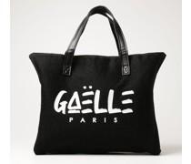 Schultertasche GaËlle Paris