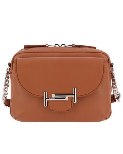 Webseiten 2018 Neuester Günstiger Preis TOD'S Damen Mini- Tasche Schultertasche Damen Fachlich Heißen Verkauf Online WIgZQA