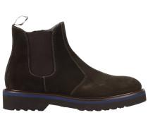 Stiefeletten Schuhe Herren
