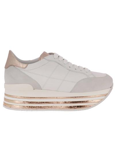 Hogan Damen Sneakers