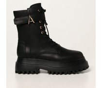 Schuhe Actitude Twinset