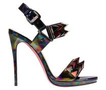 Sandalen Mit Absatz Schuhe Damen