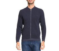 Strickjacke Pullover Herren