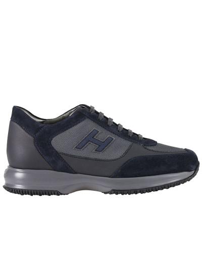 e4e7bc5606a3 Hogan Herren Sneakers Verkauf Original Verkauf Fälschung Spielraum Billig  CZGKCI3 Schuhe Herren Hogan