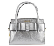 Handtasche Schultertasche Damen