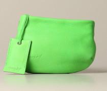 Marsèll Mini Fantasmetto Tasche aus Leder
