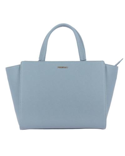 Bestseller POMIKAKI Damen Handtasche Schultertasche Damen  Verkaufsschlager  Spitzenreiter Vermarktbare Verkauf Online Billig Verkaufen Pick Eine Beste K1RQi1lIT