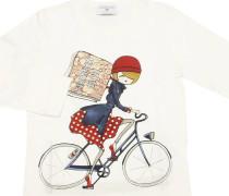 T-shirt T-shirts Kinder