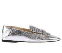 Ballerinas Schuhe Damen