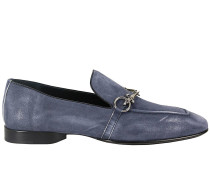 Mokassins Schuhe Herren