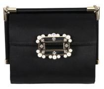 Mini- Tasche Miss Viv' Evening Boudoir Buckle