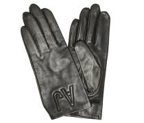 Handschuhe Damen