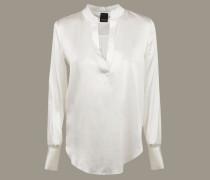Basic Hemd