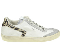 Sneakers Damen