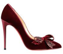 Absatzschuhe Schuhe Damen