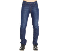 Jeans Herren