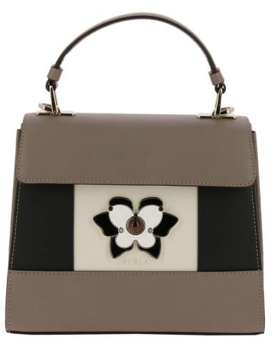 Kostenloser Versand Shop Furla Damen Mini- Tasche Schultertasche Damen Kaufen Günstig Online Wie Viel Online Spielraum Bestellen Steckdose Erkunden ySrtijPB