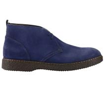Desert Boots Schuhe Herren