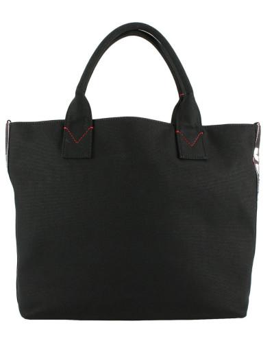Billige Mode Billig Verkauf Komfortabel Pinko Damen Handtasche Schultertasche Damen Original- Günstiges Online-Shopping Viele Arten Von Günstiger Online yjDt0