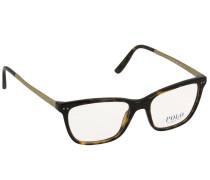 Sonnenbrille Damen
