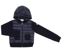 Pullover Kinder Junior
