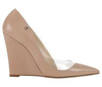 Pumps Schuhe Damen