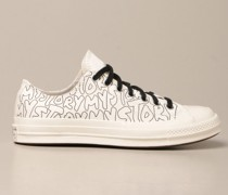 Sneakers Limited Edition
