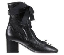 Absatz Stiefeletten Schuhe Damen Valentino
