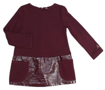 Kleid Mädchenkleider Kinder