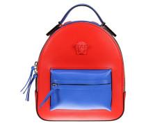 Rucksack Tasche Damen