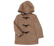 Mantel Kinder