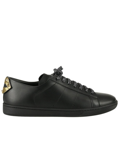 Saint Laurent Damen Sneakers
