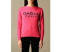 Pullover GaËlle Paris