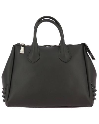 GUM Damen Handtasche Schultertasche Damen Amazon Günstig Online Freies Verschiffen Besuch Neu Rabatt MWUdK